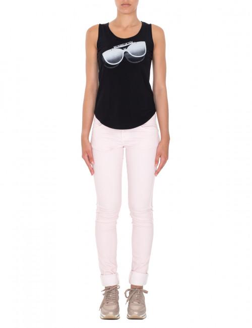 Jeans Emporio Armani Super Skinny Fit