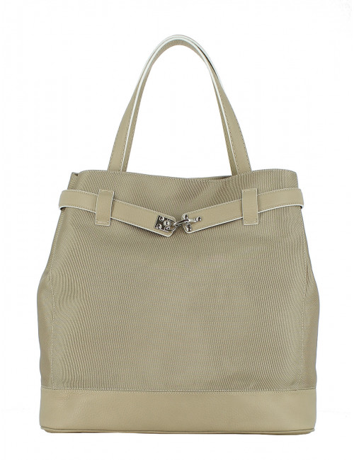Shopping Bag Fay