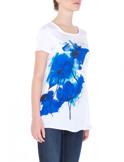 T-shirt Armani Jeans