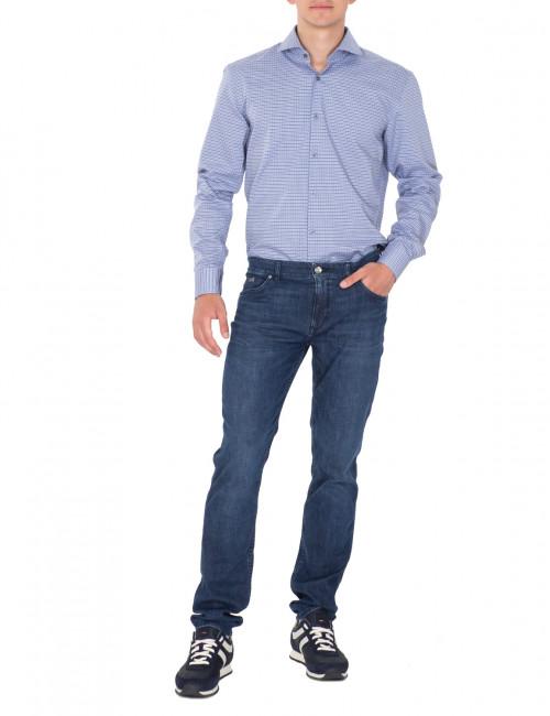 Jeans Hugo Boss
