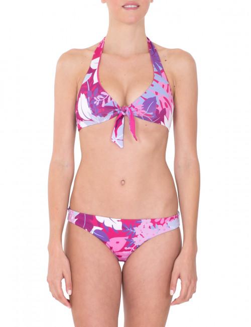 Bikini E.A.7
