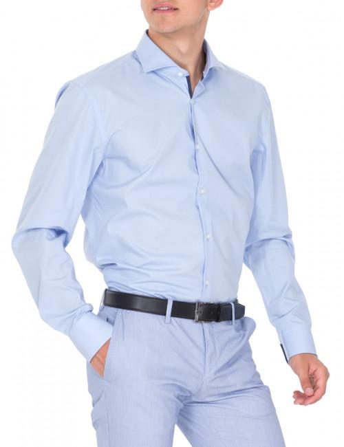 Camicia Hugo Boss