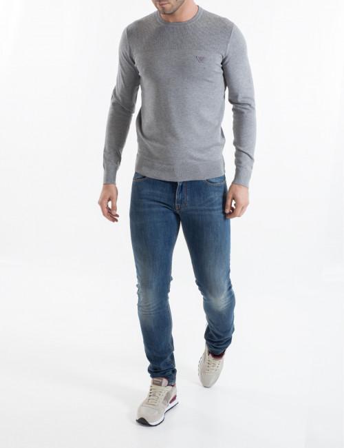 Maglia Armani Jeans