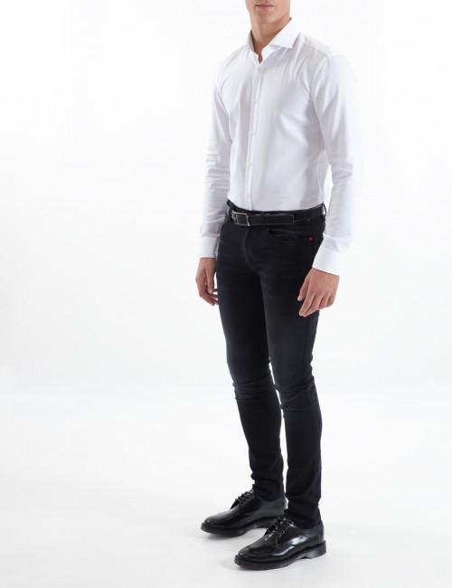 Jeans Hugo