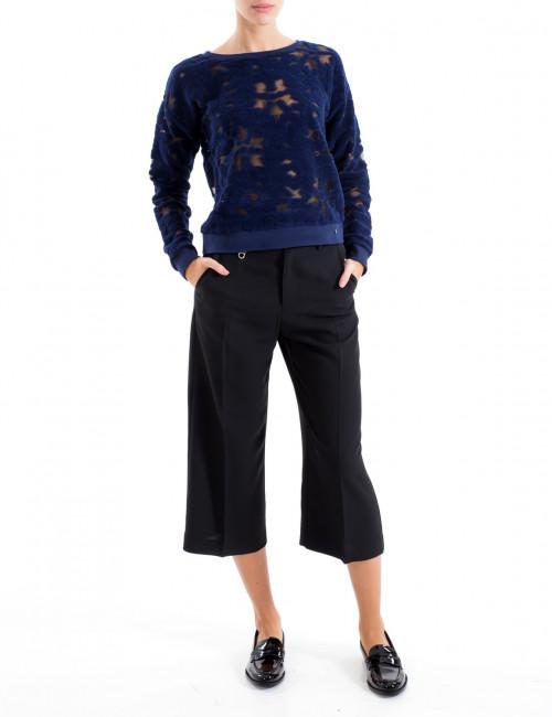 Maglia Armani Jeans donna