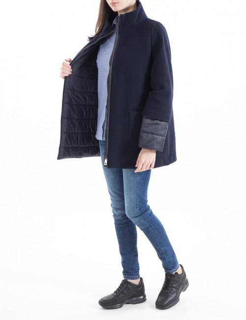 Cappotto Fay donna