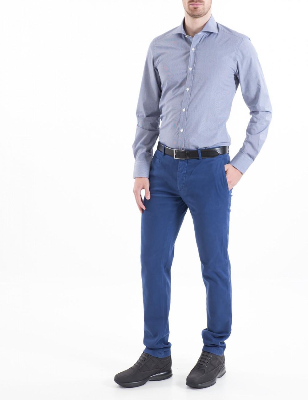 Pantalone Fay uomo