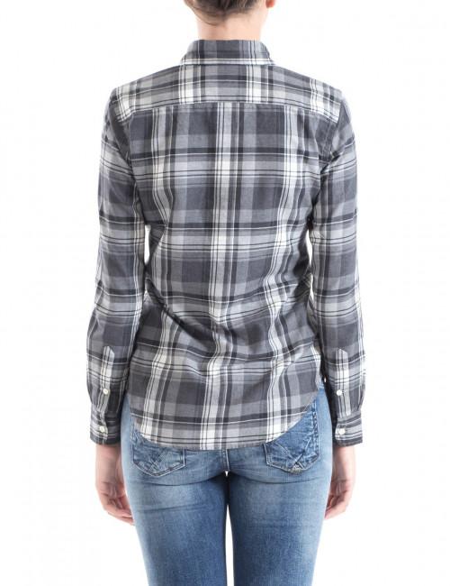 Camicia Ralph Lauren donna