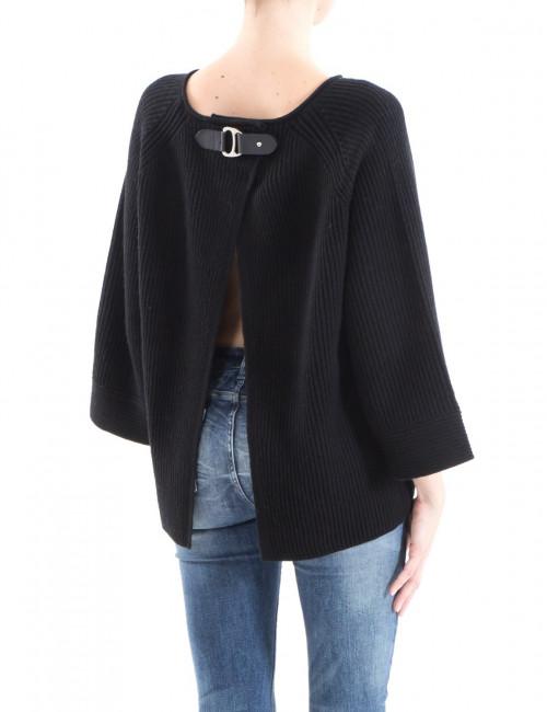 Maglione Ralph Lauren donna