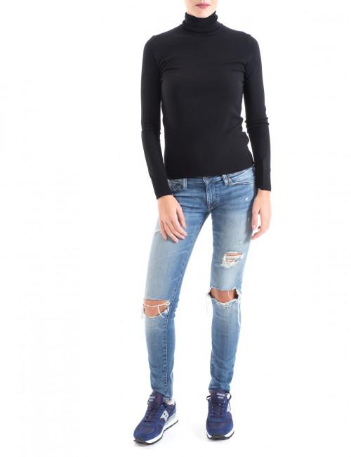 Jeans Denim&Supply Ralph Lauren