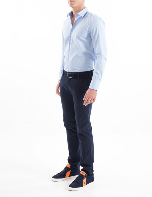 Pantalone Hugo Boss