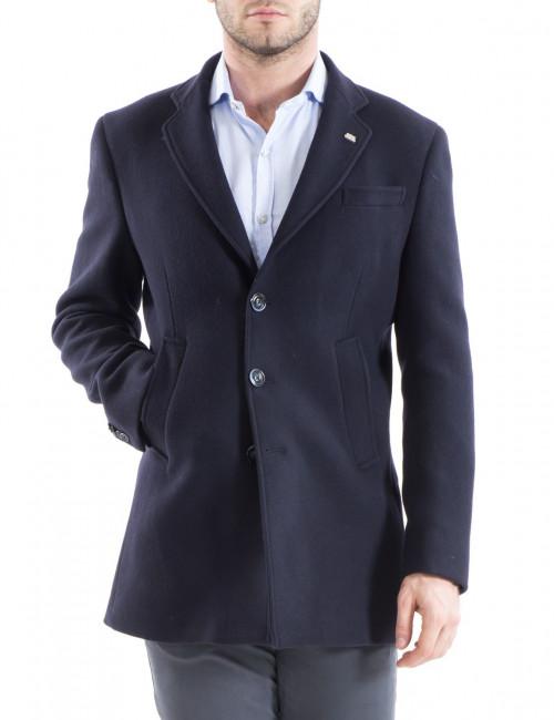 Cappotto Barbati