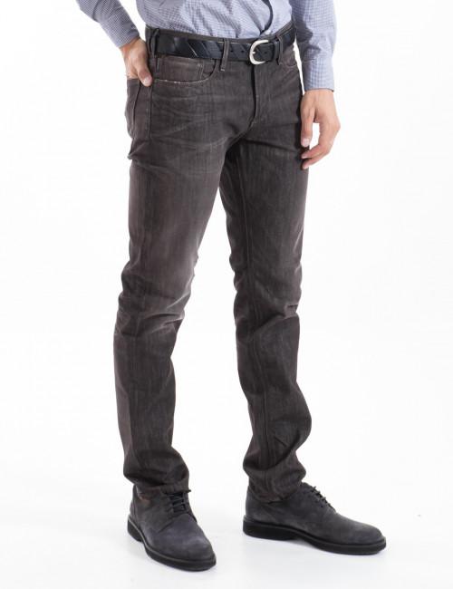 Jeans AJ Armani Jeans
