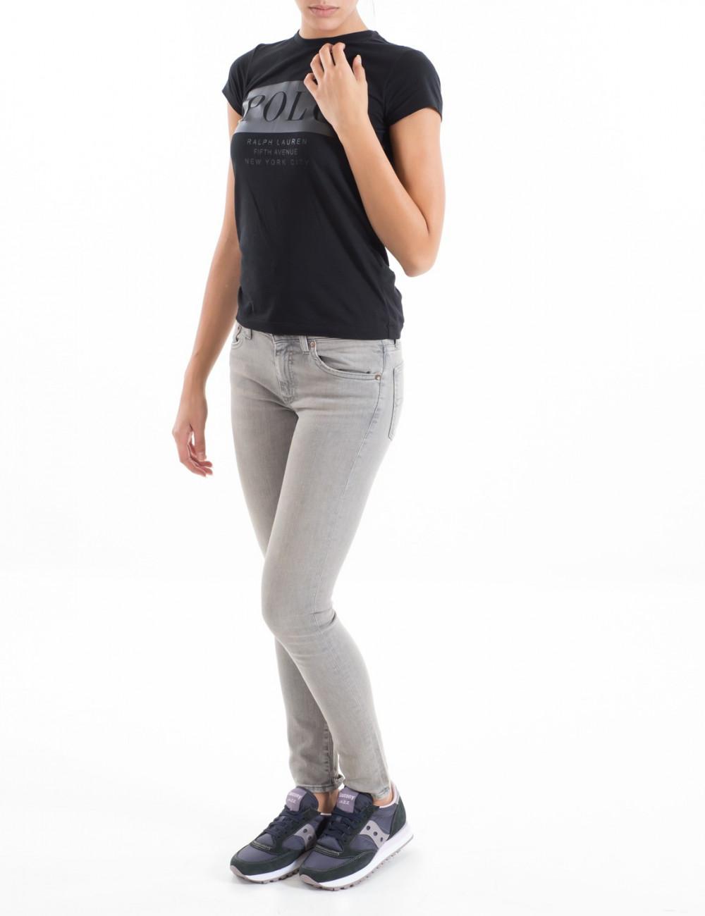 Jeans Ralph Lauren