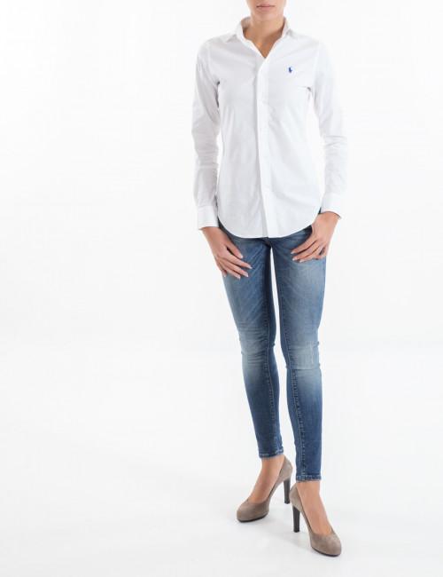 Camicia Ralph Lauren