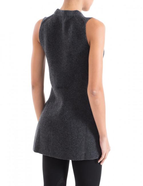 Maglione lungo Ralph Lauren