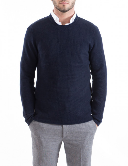 Maglione Hugo Boss Black