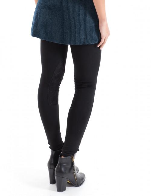 Legging Ralph Lauren