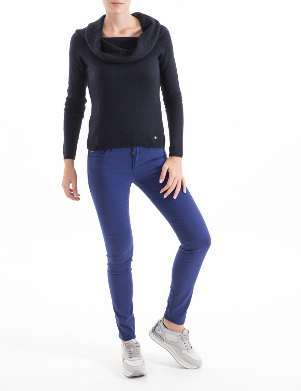 Jeans ORCHID Armani Jeans