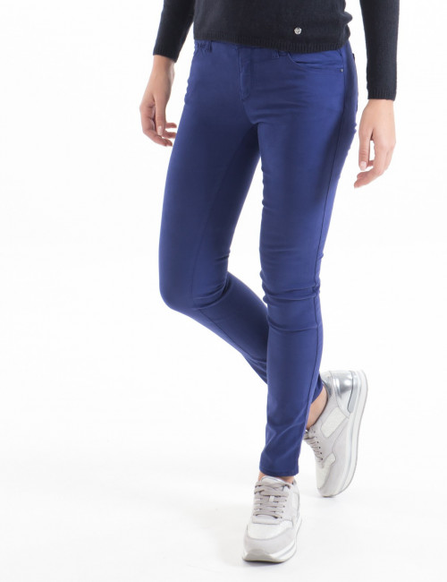 Jeans ORCHID Armani Jeans