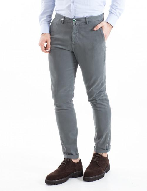 Pantalone Barbati