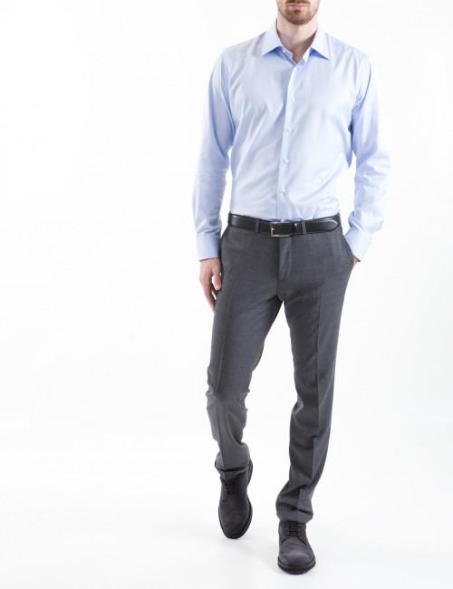 Pantalone Hugo