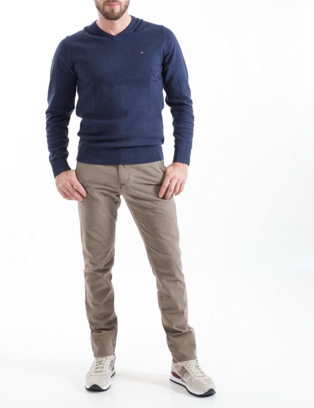 Pantalone Tommy Hilfiger