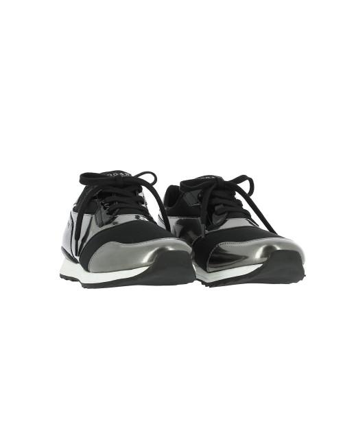 Sneaker Hogan Rebel Bambina