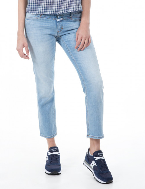 Jeans Closed