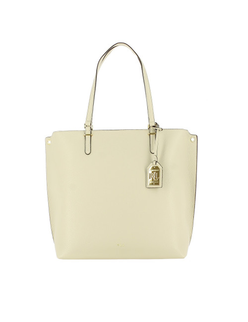 Shopper Tote Lauren