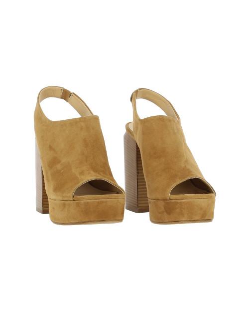 Sandalo Janet