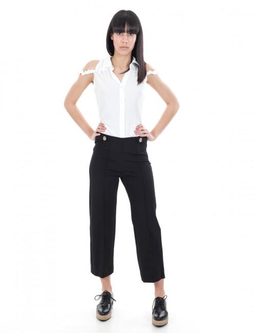Pantalone JAPAN Cristina Effe