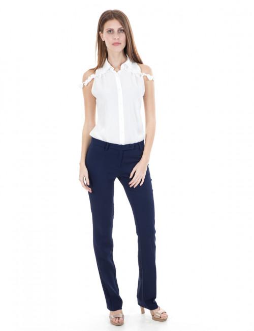 Pantalone PAROSH Cristina Effe
