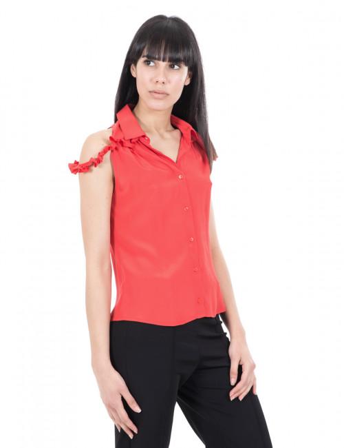Camicia Cristina Effe