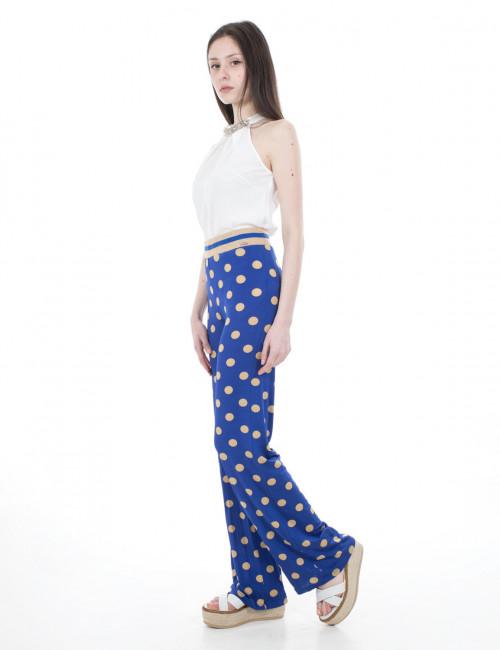 Pantalone MARIA Cristinaeffe