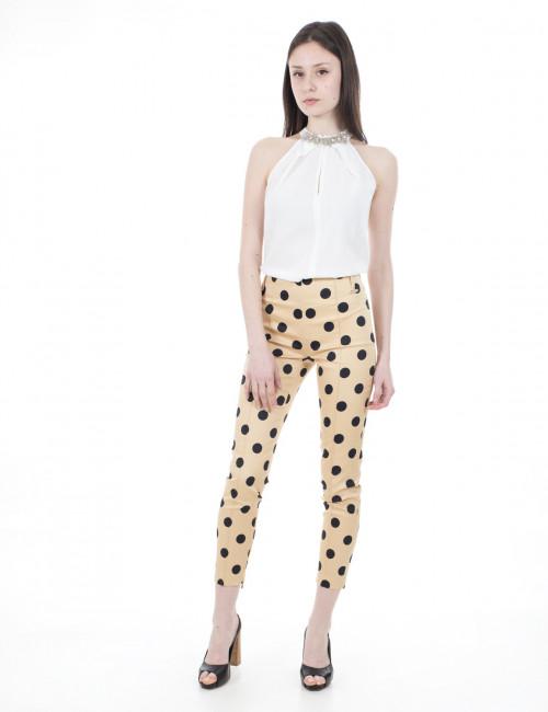 Pantalone LUGLIO Cristinaeffe