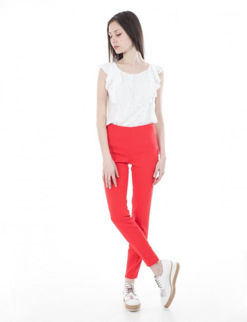 Pantalone COMY C Cristinaeffe