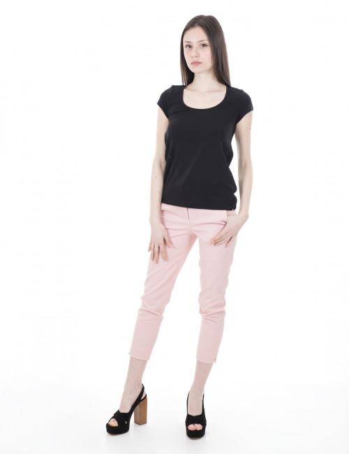 T-shirt Miss Cristinaeffe