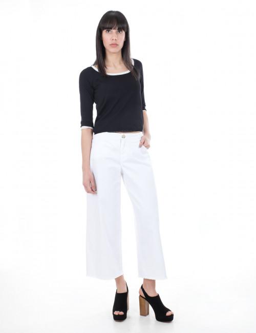 Jeans MONILE Cristina Effe