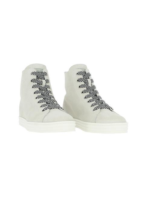 Sneaker R182 Hogan Rebel DONNA