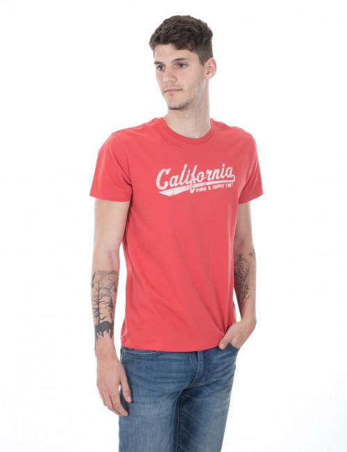 T-shirt DENIM&SUPPLY Ralph Lauren