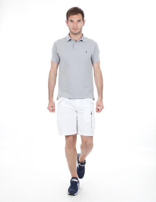 Bermuda Ralph Lauren
