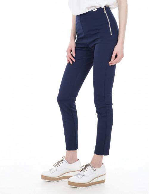 Pantalone ECO Cristinaeffe
