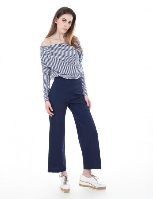 Pantalone PALAZZO Cristinaeffe