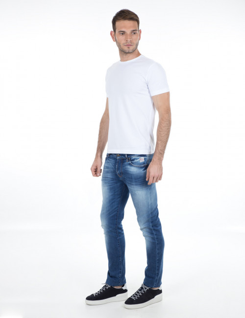 Pantalone Roy Roger's