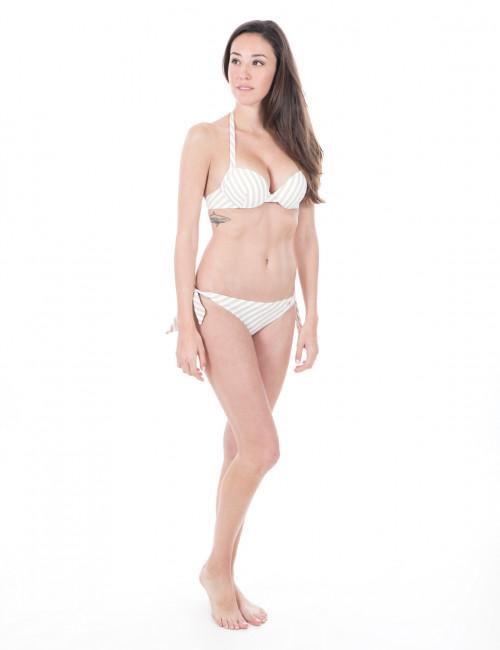 Bikini EA7
