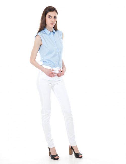 Jeans Fay