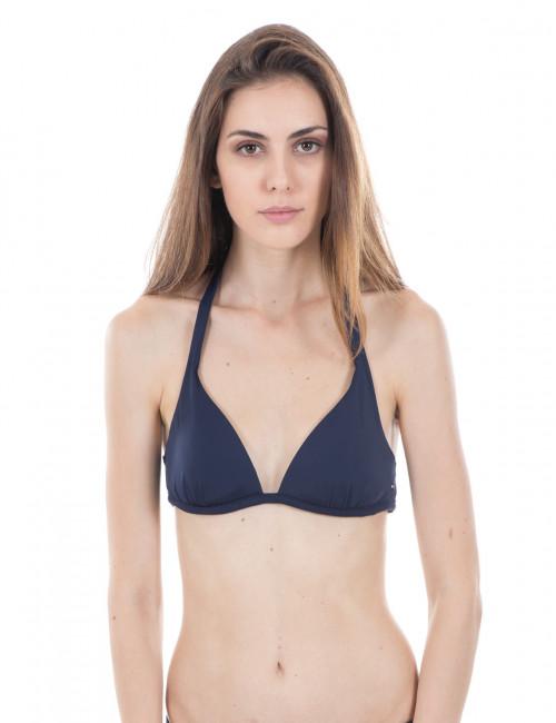 Top Bikini Tommy Hilfiger