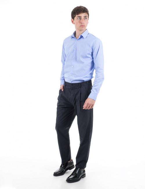 Pantalone Closed