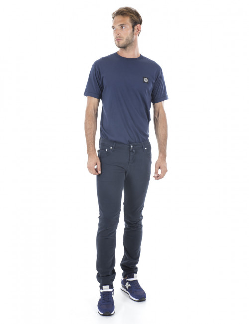 Pantalone 5Tasche Jacob Cohen